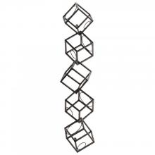 Cyan Designs 05817 - Dali Wine Rack