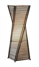 Adesso 4045-01 - Stix Table Lantern