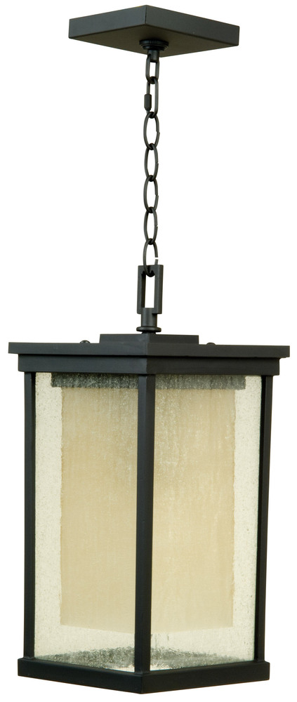 Outdoor lighting z3721 obo valley light gallery outdoor lighting aloadofball Choice Image