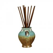 Pomeroy 703713 - Dream Reed Diffuser