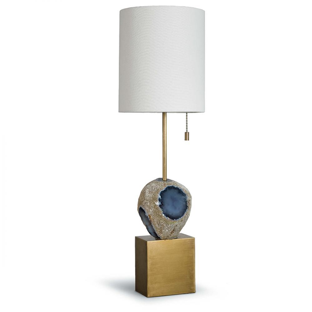 table laylagrayce antique lamps lamp glass regina pin mercury andrew lighting star