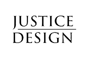 JUSTICE DESIGN GROUP in